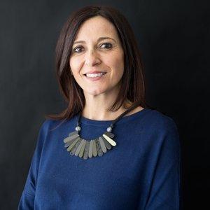 Antoniette Gomez  Deputy CEO, Yellow Edge