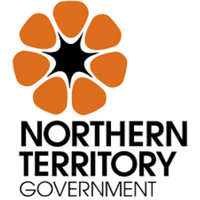 northern-territory-government