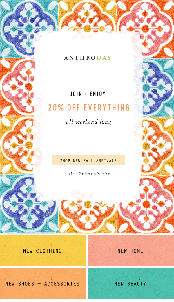 Anthropologie Email Anthro Day Fall Art.jpg