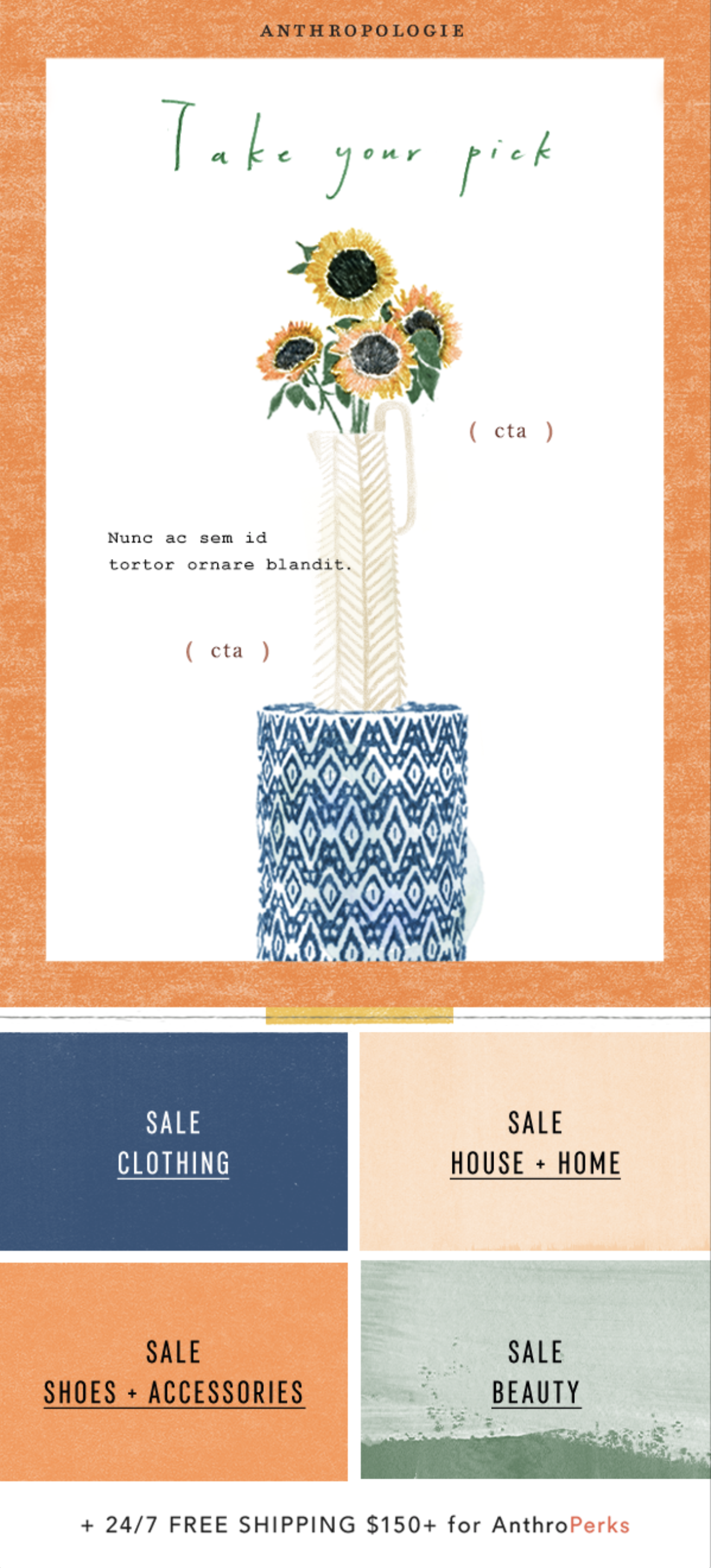 Anthropologie Email Labor Day Art.png