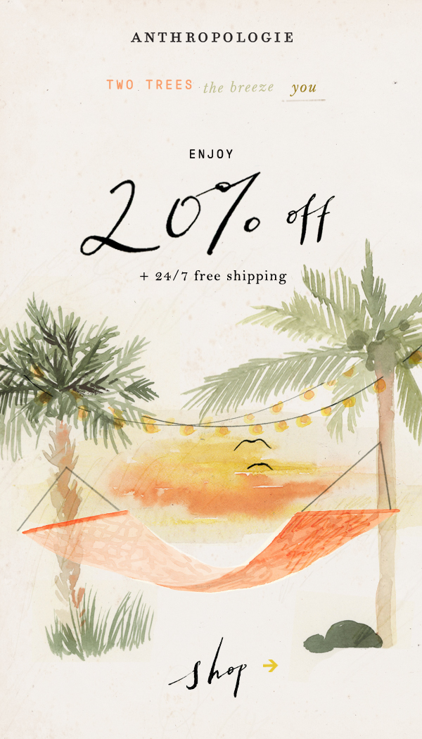 Anthropologie Email Vacation Sale Art.jpg