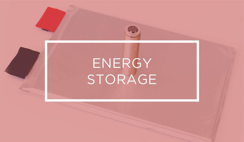 Energy Storage.jpg