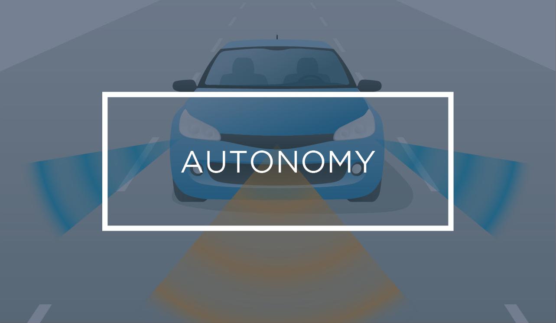Autonomy.jpg