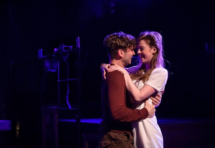 Johanna and Anthony.jpg