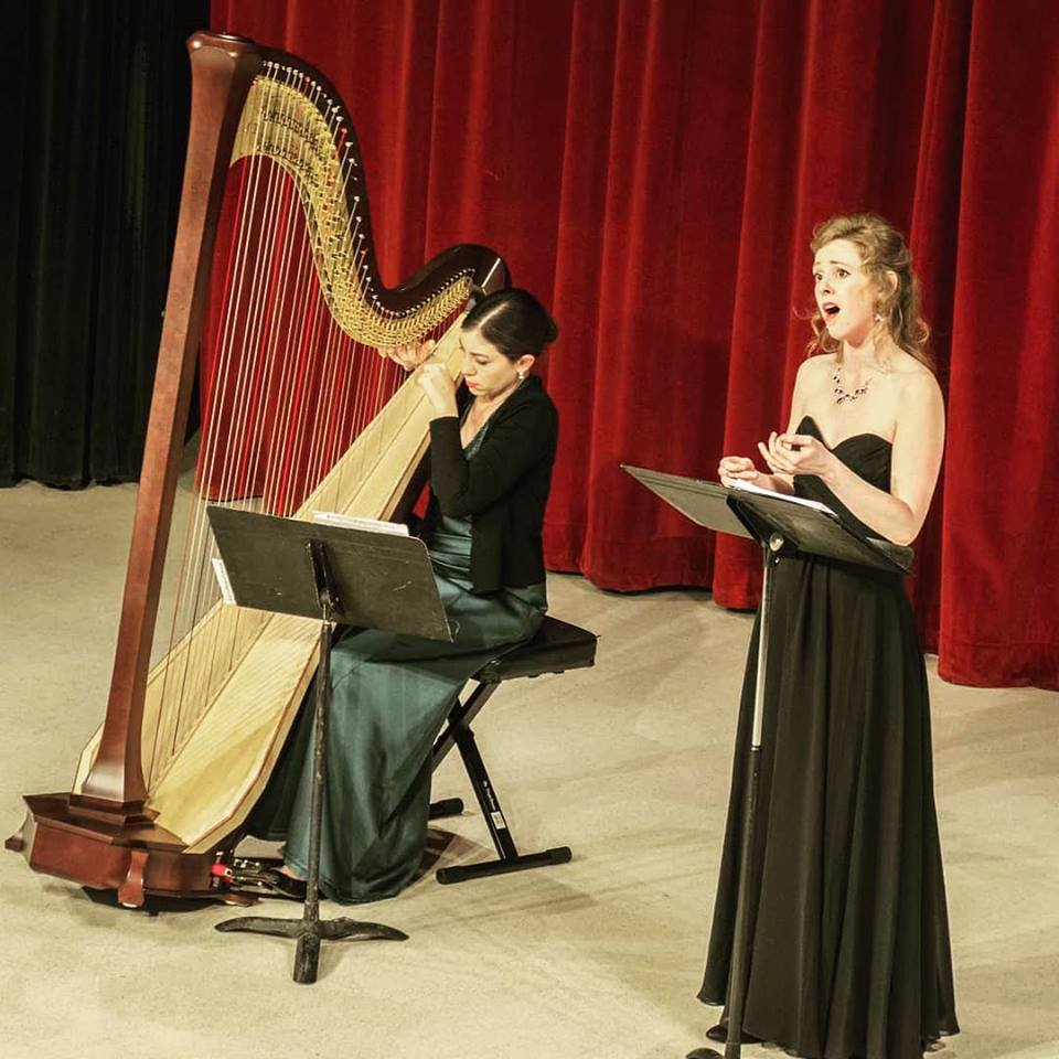 French melodie concert with Jacqueline Pollauf.jpg