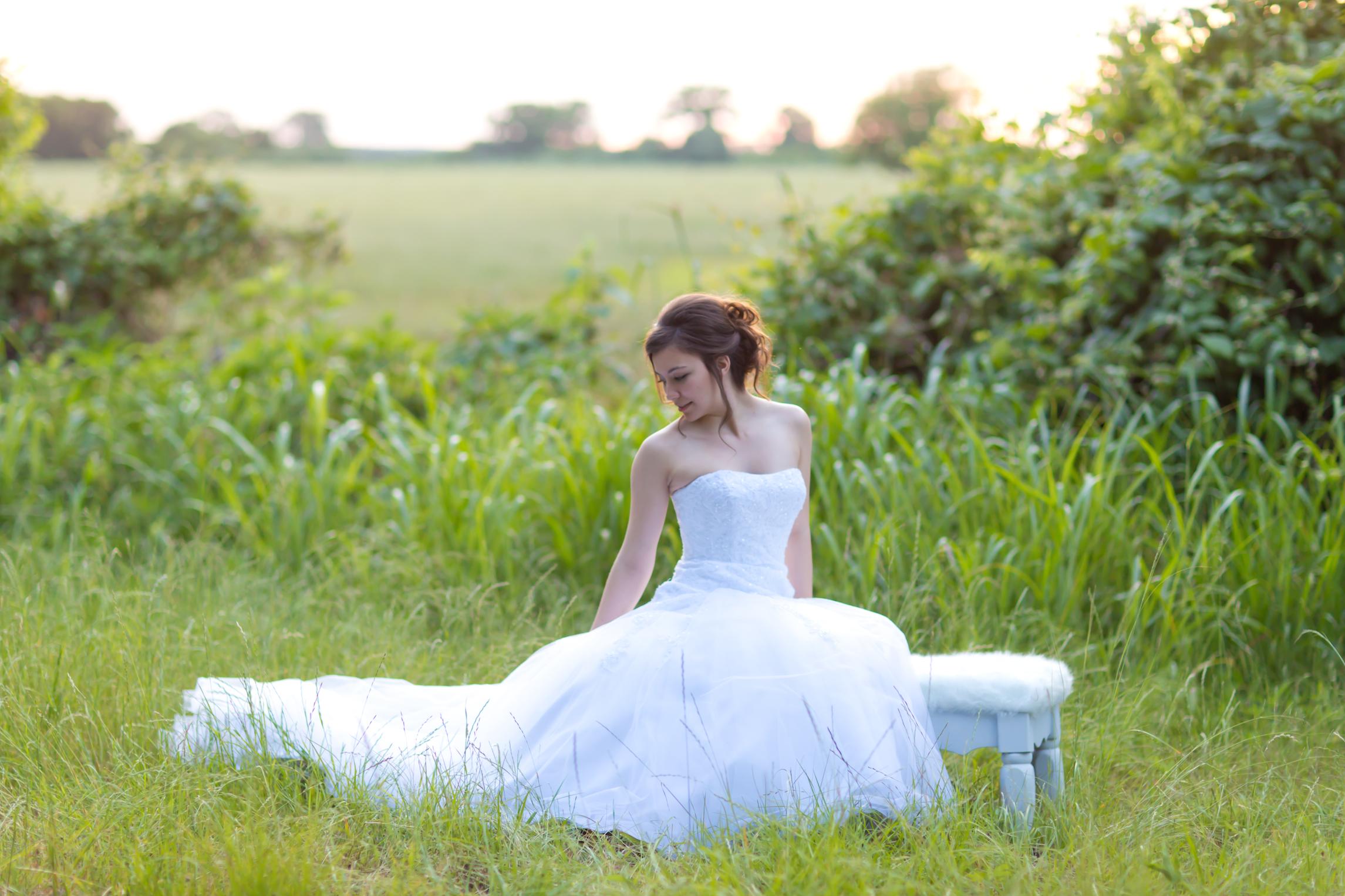 SavannahBaker_bridal-128.jpg