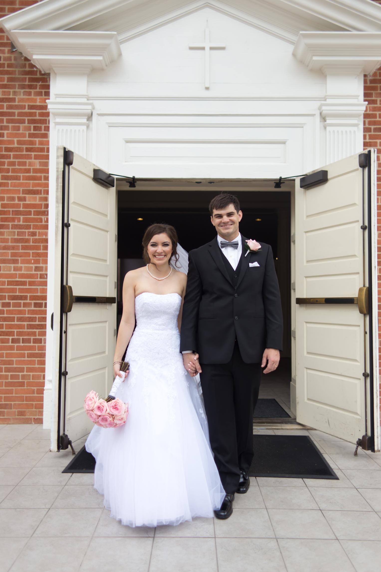 Elkins_Wedding2016-217.jpg