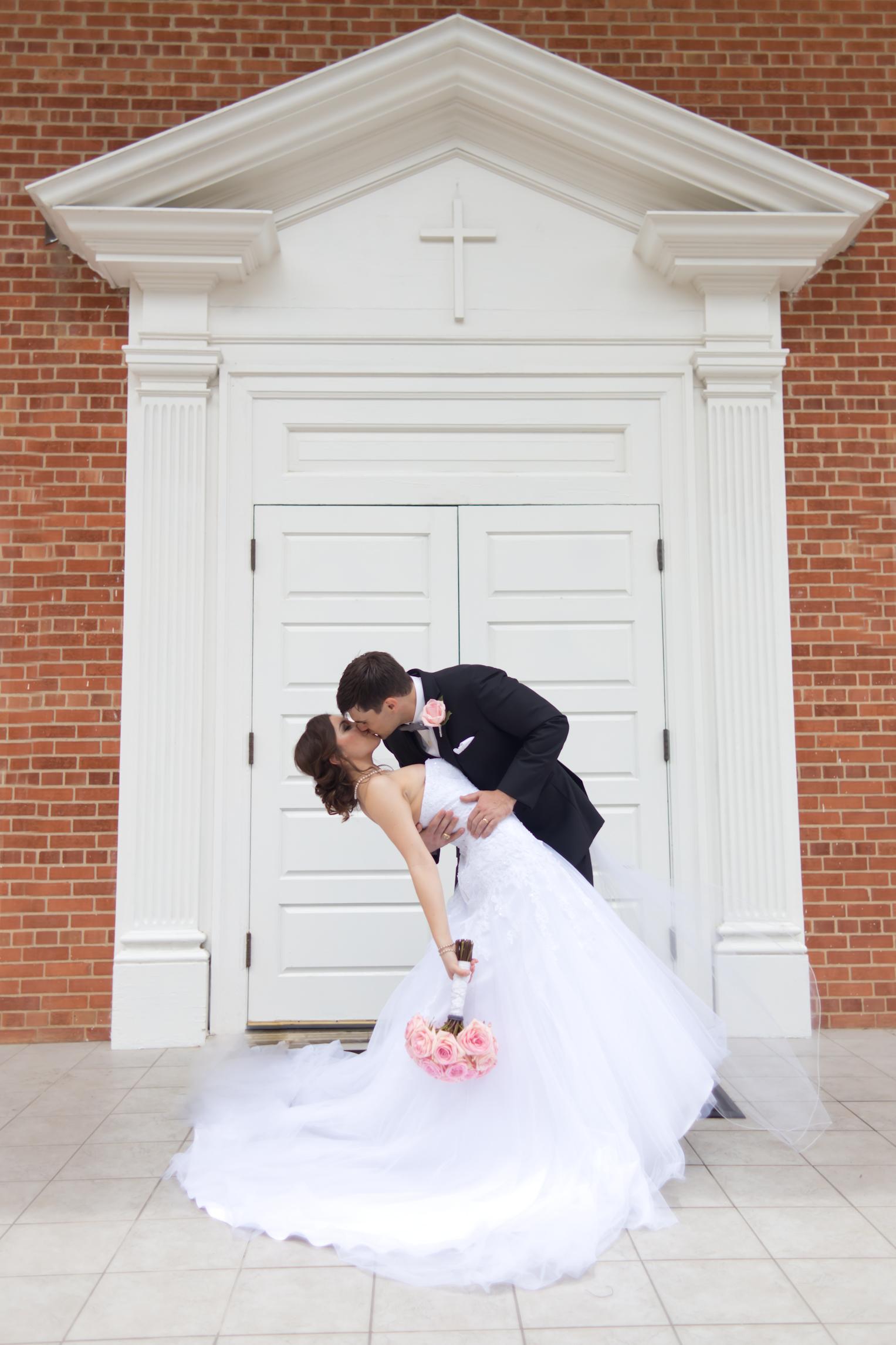 Elkins_Wedding2016-223.jpg
