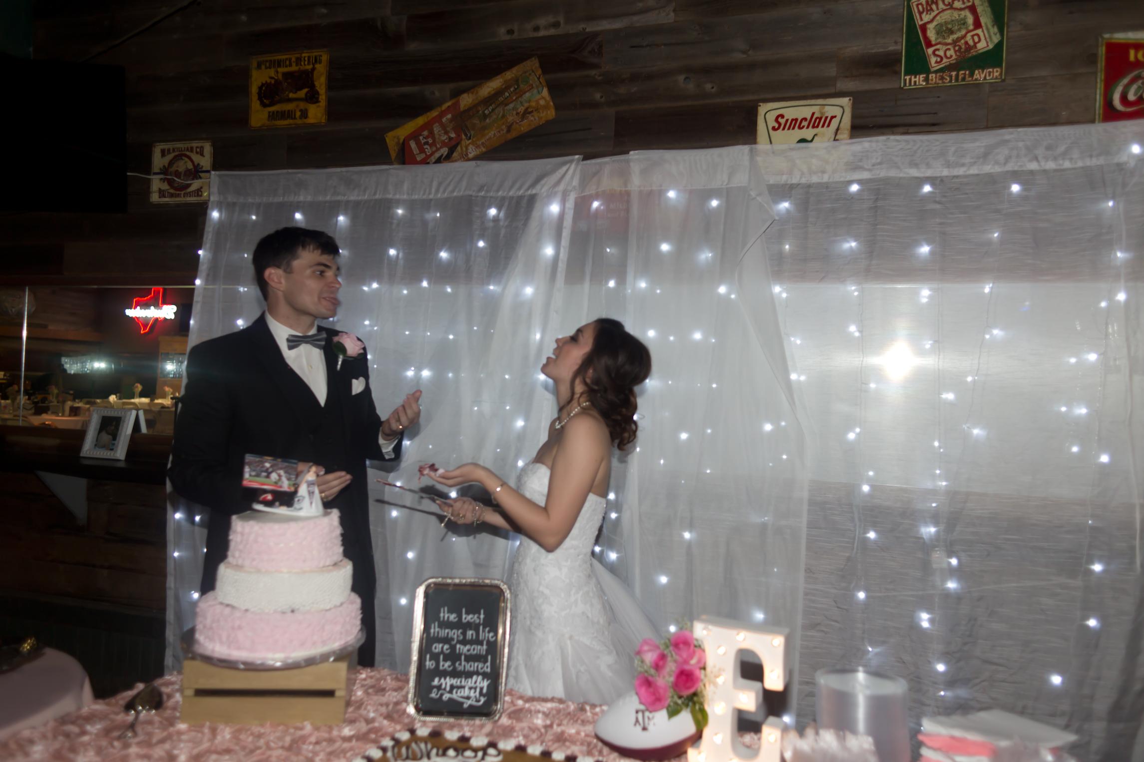 Elkins_Wedding2016-592.jpg