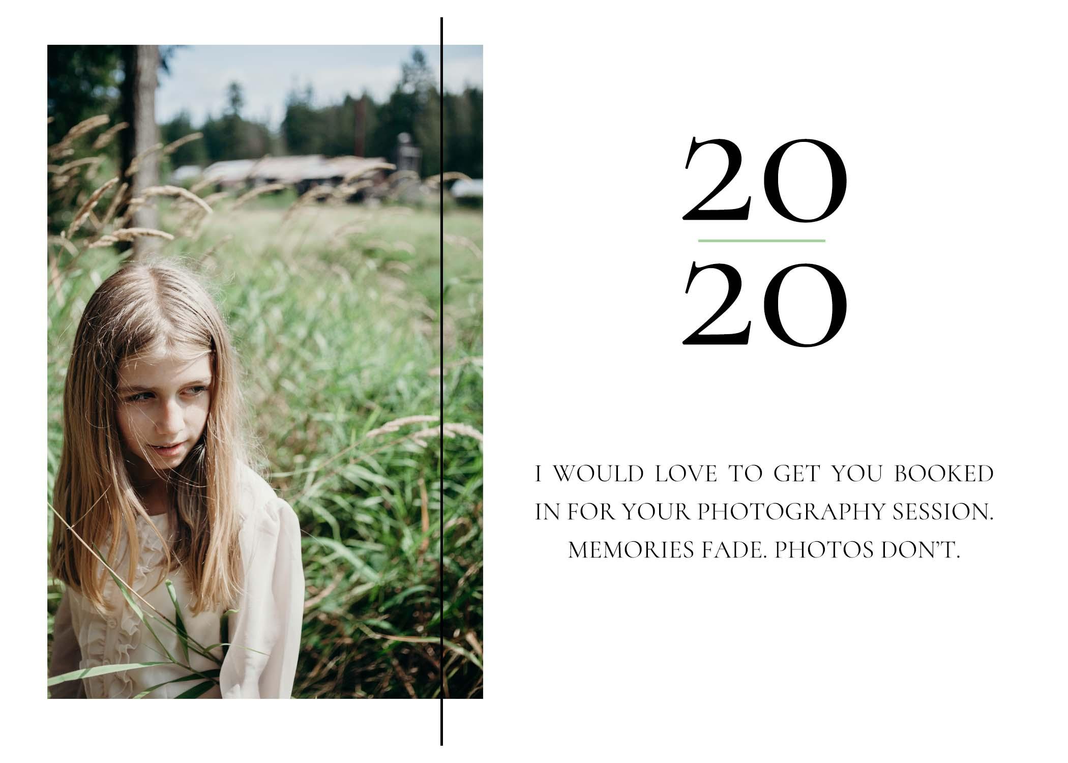 2020bookings copy.jpg