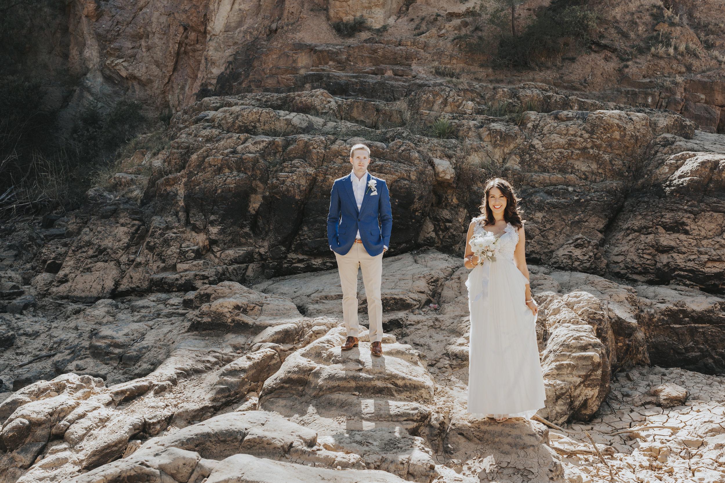 Best Of Weddings-33.jpg