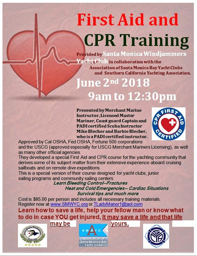 First Aid and CPR Flyer.JPG