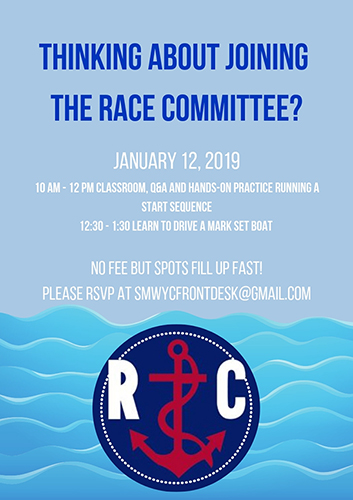 Race Committee Flyer January 2019sized.jpg