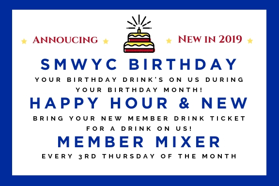 SMWYC Birthday Voucher 2(1).jpg