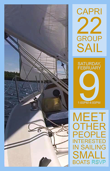 Capri 22 Group Sailrsvp.jpg