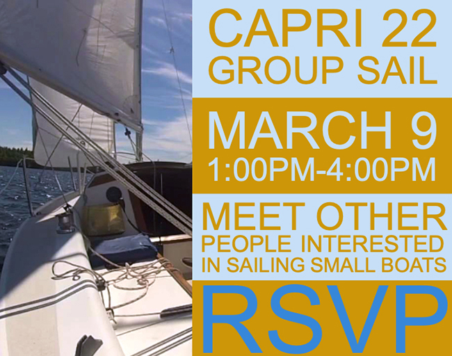 Capri 22 Group Sail again-2.jpg