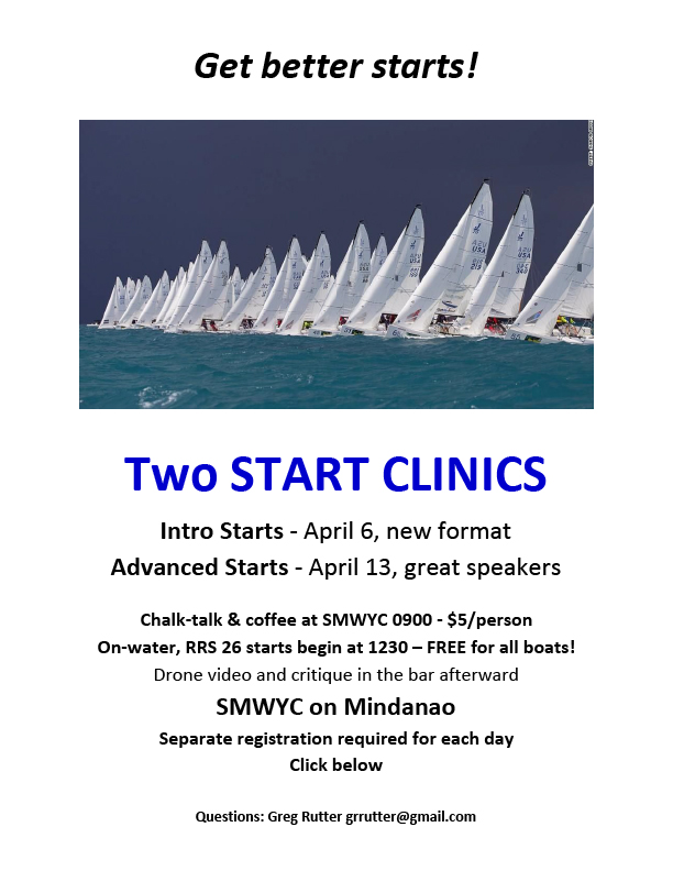 Two Start Clinics flyer R0.jpg