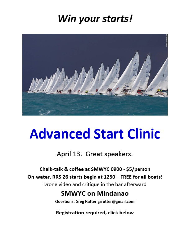 Advanced Start Clinic flyer R0.jpg
