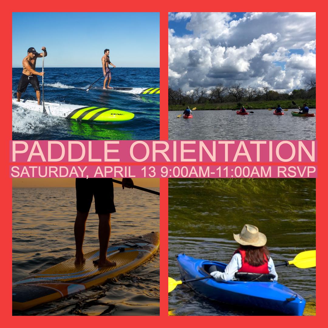 paddle orientation.jpg