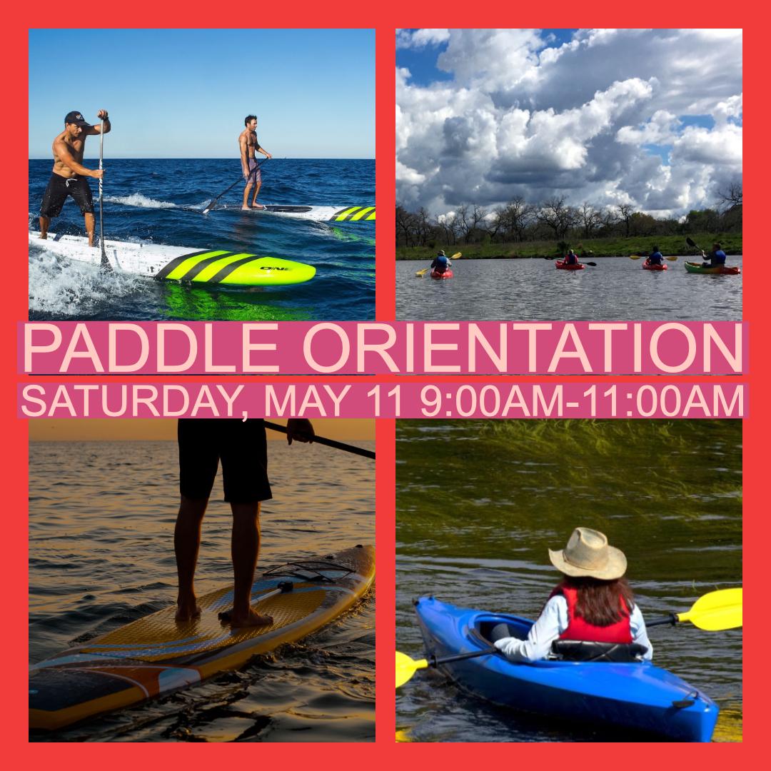 paddle orientation-3.jpg