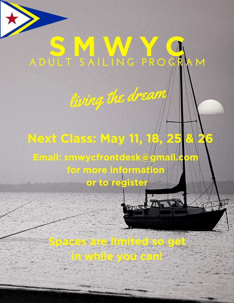 Smwyc adult sail for USB.jpg