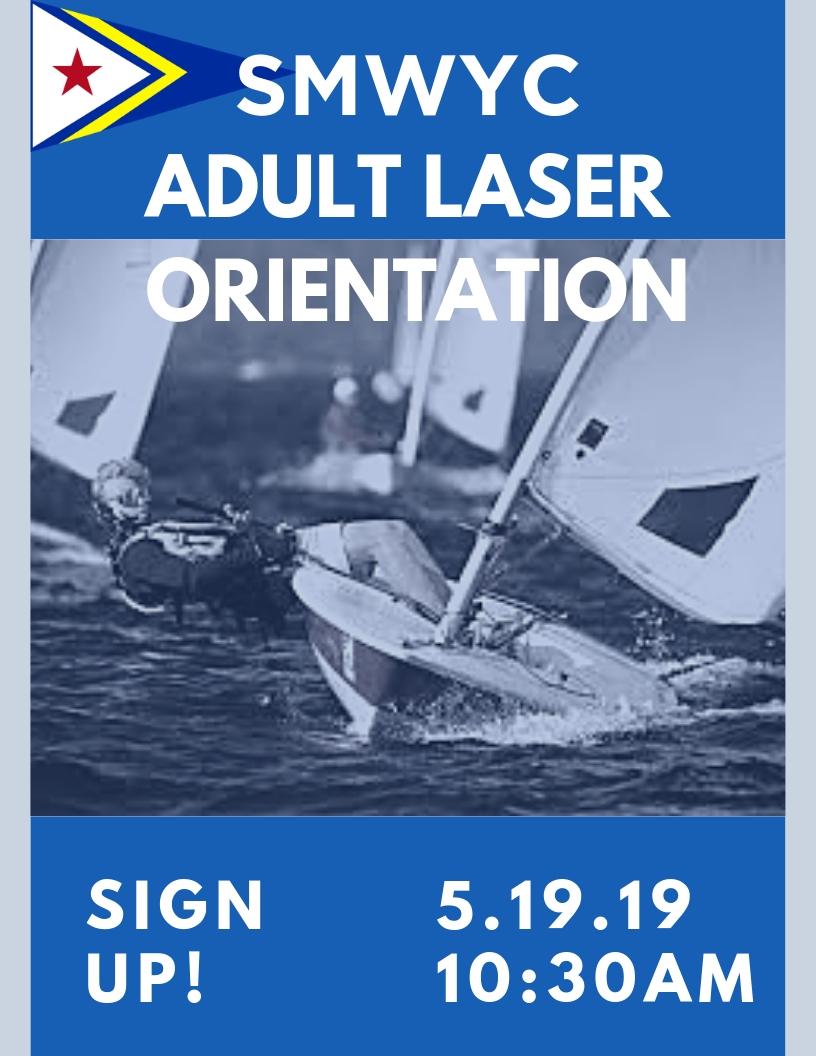 Lazer Orientation May 19.jpg