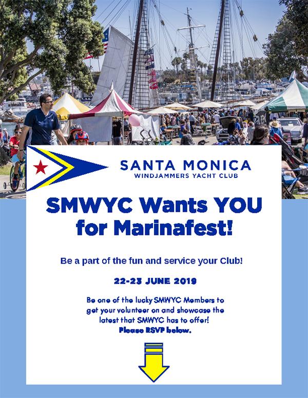 SMWYC Marinafest 2.jpg