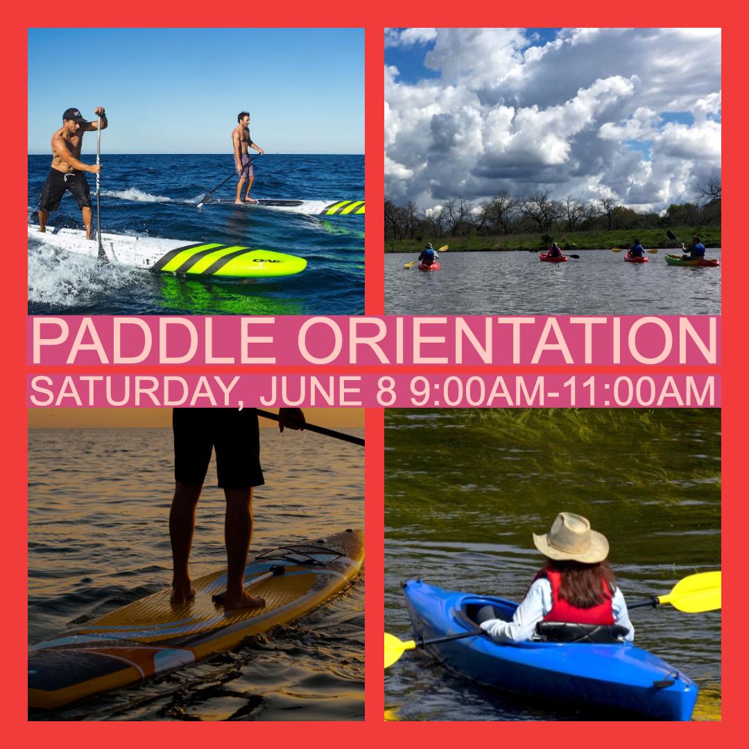 paddle orientation-5.jpg