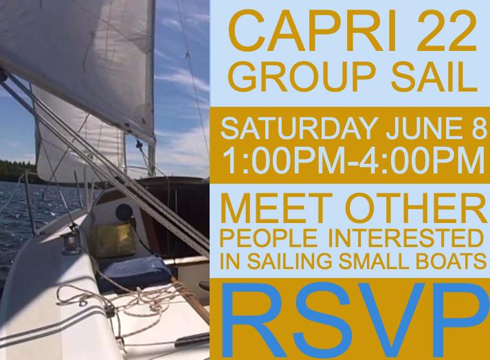 Capri 22 Group Sail again-5.jpg