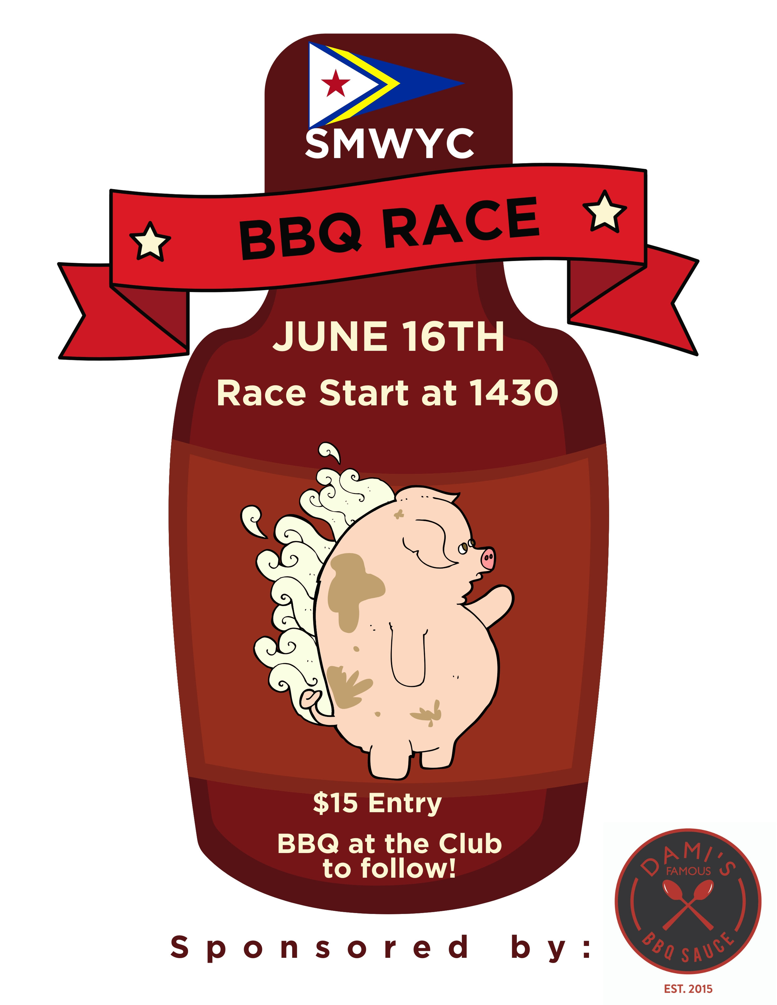 BBQ Race Sticker Design - 2019 - FINAL(3).jpg