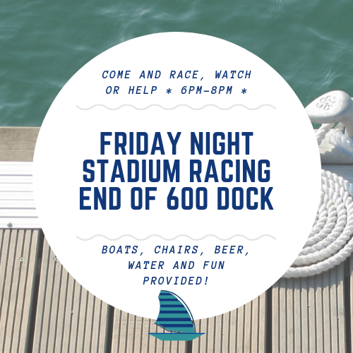 Friday Night Racing(1).png