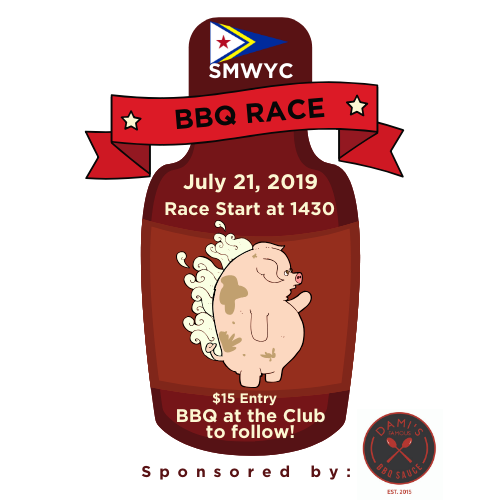 July 21 - BBQ Race BBQ Bottle.png