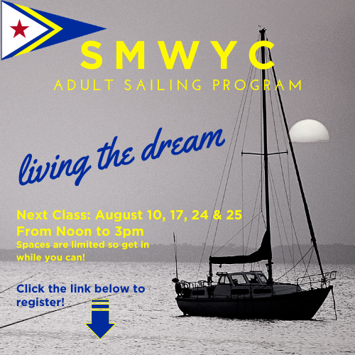 Smwyc adult sail August for This Week.png