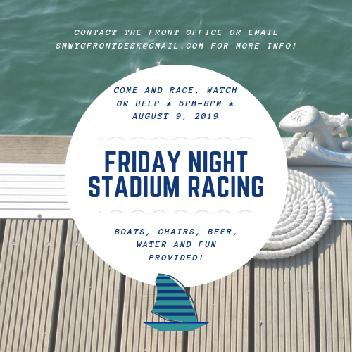 Friday Night Stadium Racing August 2019.png