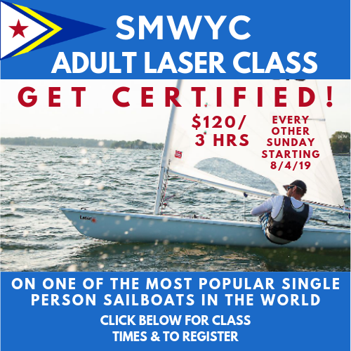 Adult Laser Class.png