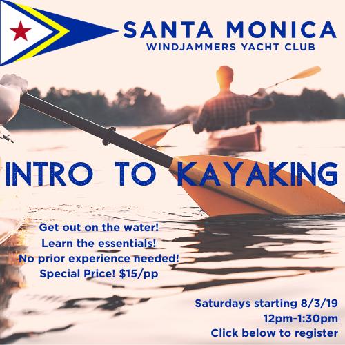 Intro to Kayaking.png