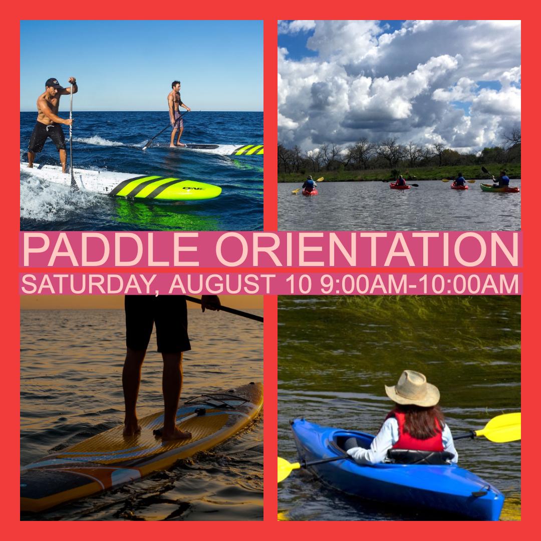 paddle orientation august-2.jpg
