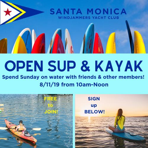 Open SUP & Kayak 8.11.19.png