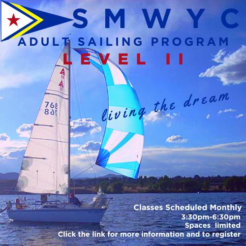Adult Sail Level II.png