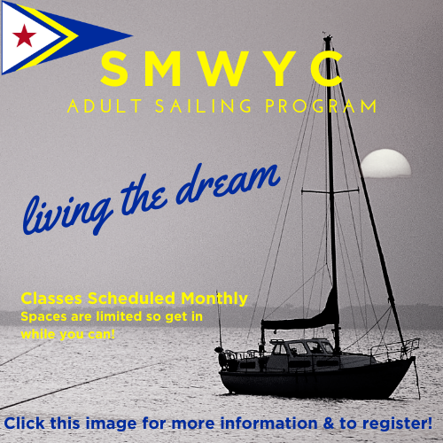 Smwyc adult sail for Web.png