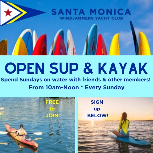 Copy of Smwyc Earth Day Paddle(1).jpg