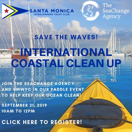 International Coastal Clean Up 2019.png