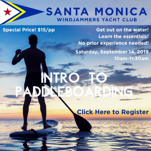 Intro to Paddleboarding.png