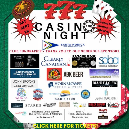 Casino Night Update.png