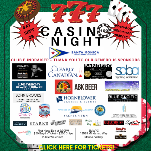 Copy of Casino Night Announcement.png