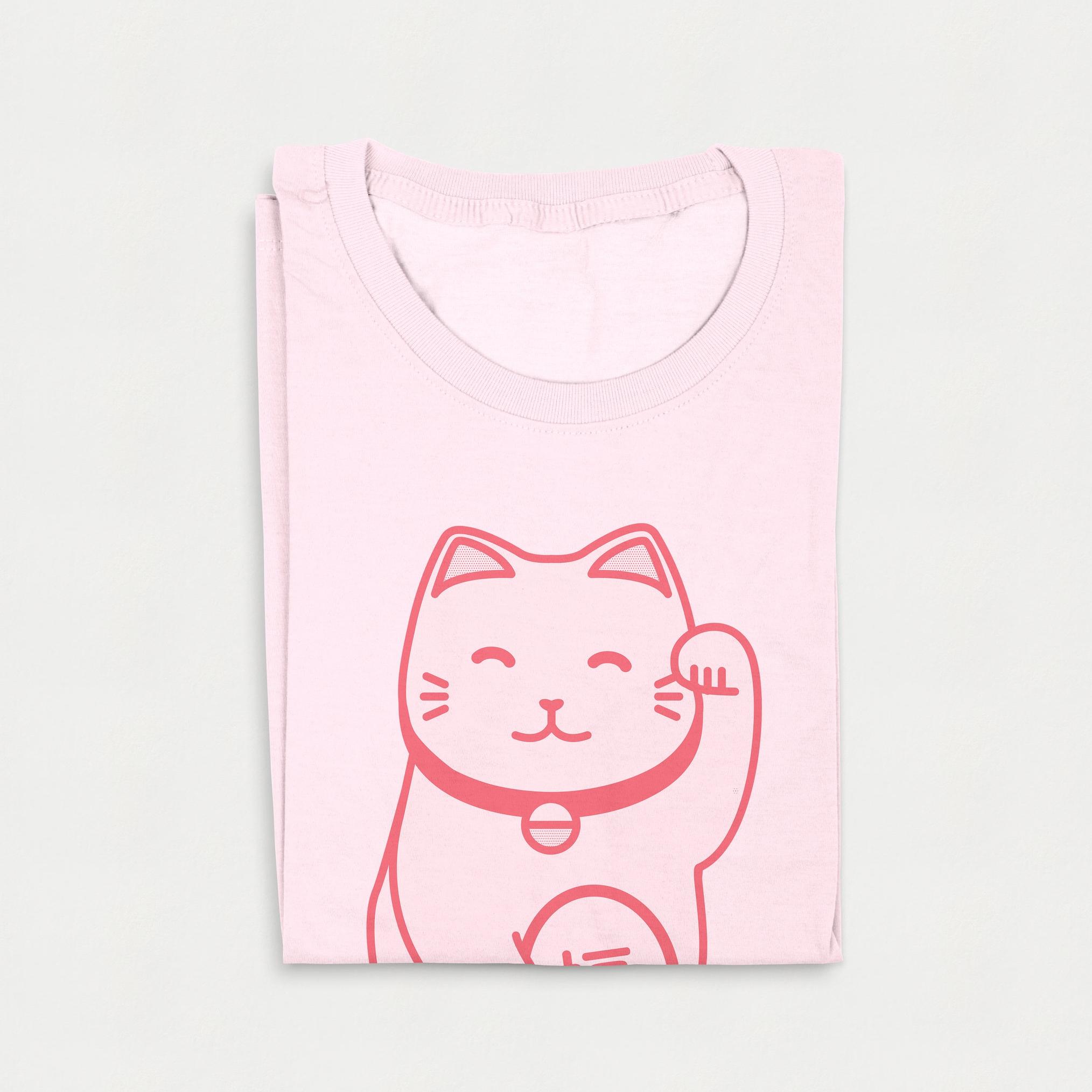 fcc-shirt-mockup.jpg