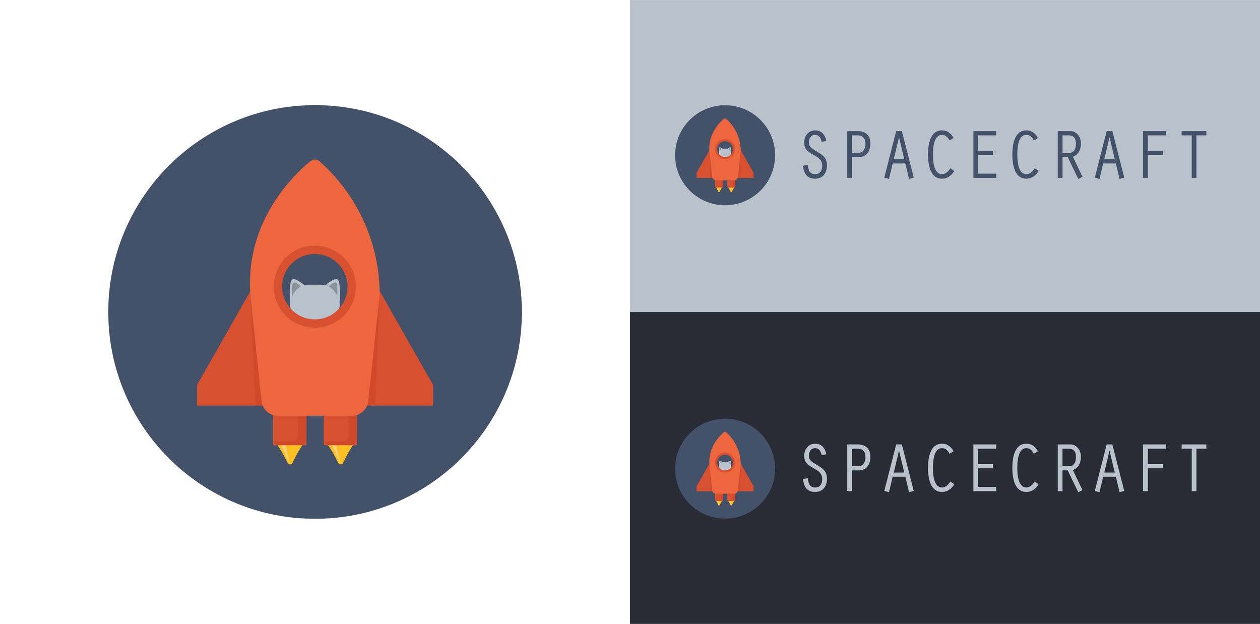 SpaceCraft-BrandGuide_Logo - Portfolio.jpg