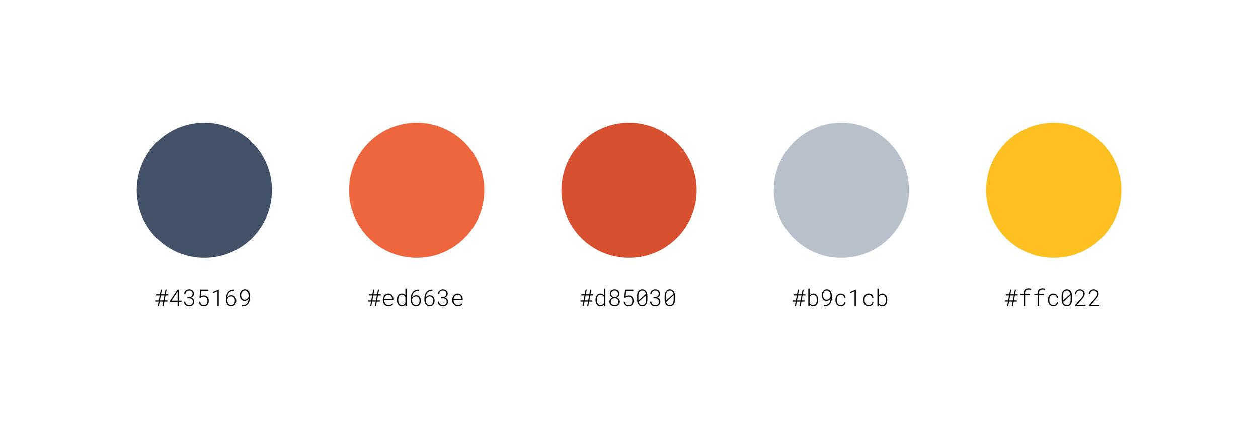 SpaceCraft-BrandGuide_Colors.jpg