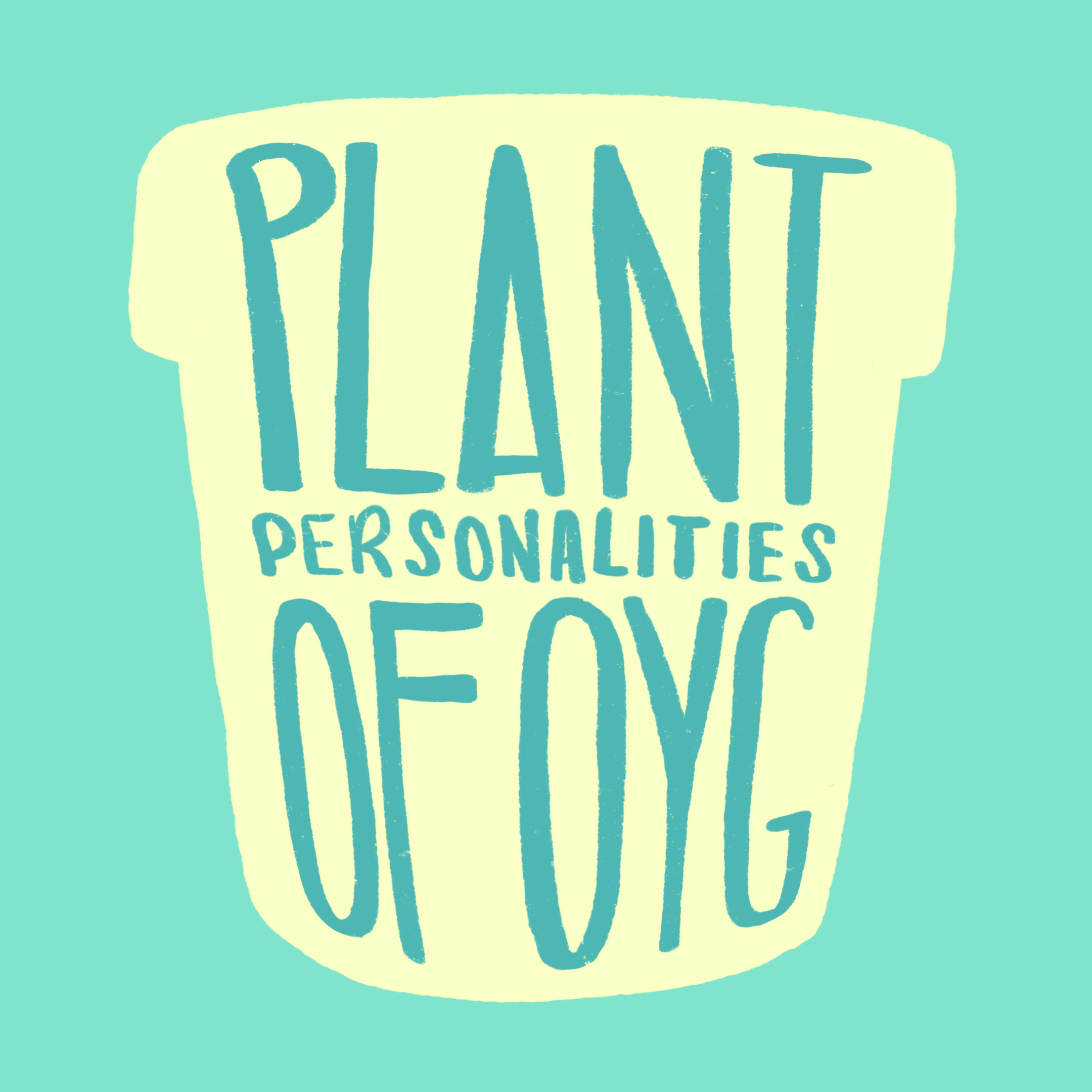 PlantPersonalities_00_Cover.jpg