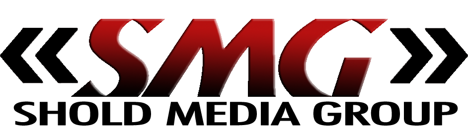 SMG-NEW-LOGO-1.png